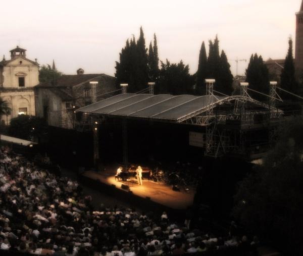 teatro romano verona jhv