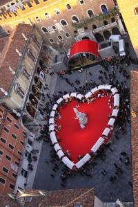 Verona-in-love piazza signori